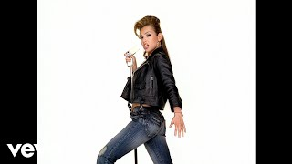 Watch Thalia You Know He Never Loved You video