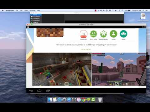 How To Download Clash of Clans (Mac)