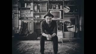 "Fred Raspail - ""Warngauer Strasse"" Full album (oct 2016)"