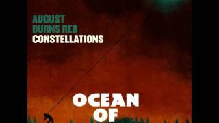 August Burns Red - Ocean of Apathy