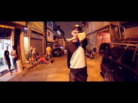 MC 2KBaile do Helipa Clipe Oficial
