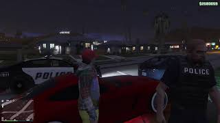 "PS5 Gta with Big Blrrrd! Add "" BillionaireReo "" To Join Me"