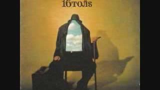 1991年リリースの16tonsのメジャーデビューアルバム「16tons」より。 19...