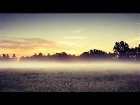MEka - La Pensee Du Jour (Seb Dhajje Remix)