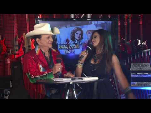 El Nuevo Show de Johnny y Nora Canales (Episode 22.4)-Los Cachorros de Juan Villarreal