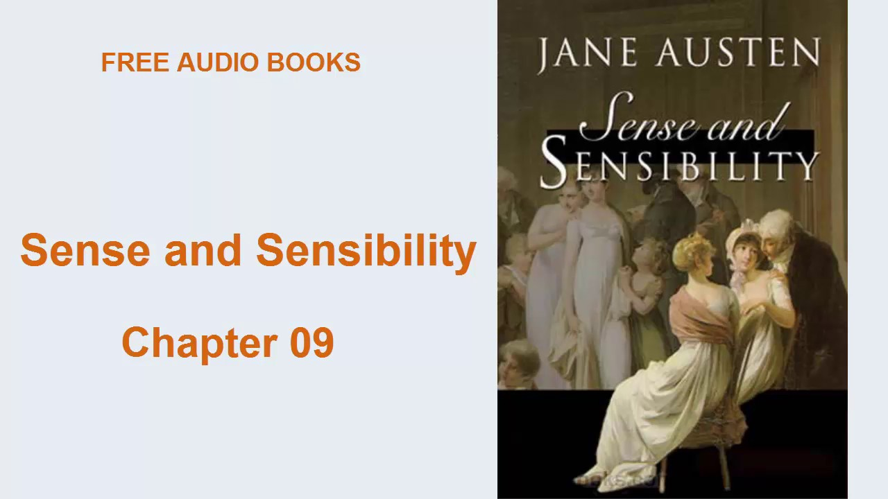 a review of the poem sense and sensibility In this lesson, we will get to know the dashwood family of sussex, england they live in comfort and luxury at their home, norland, until the.