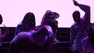 Download Christina Aguilera - Bionic + Your Body + Genie In A Bottle - LIVE in Amsterdam 08.07.2019 Mp3 and Videos