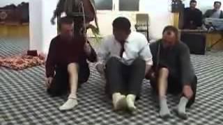 daahkkk taal lmout  2016  YouTube