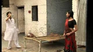 Download Video Milalva Sharabi Saiyan [Full Song] Chunari Mein Chuela Gulab MP3 3GP MP4