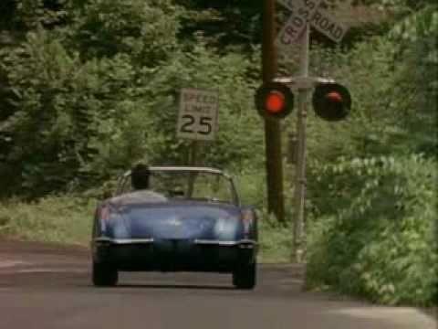 Marc Cohn - Silver Thunderbird