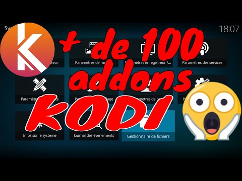 install-hundreds-of-kodi-repositories-and-extensions-with-tvaddons-fusion-repository