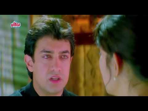 Amir khan daylog whatsapp sad status