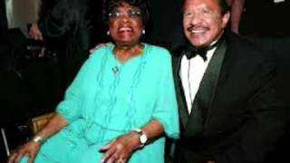 Video in memoria di Sherman Hemsley