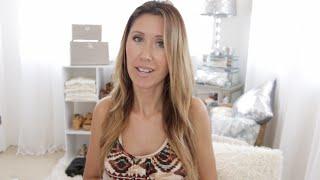 15 Shopping Tips For The Shopaholic Thumbnail