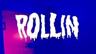 Nuggz - Rollin