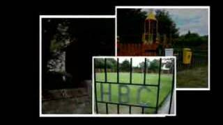 Community Council of Shropshire (CCS) Highlights