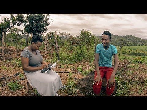 Almost Zero: Malaria Elimination in Swaziland