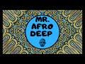 DJ Don Capitano 😎🐒 - Heidelberg 🇩🇪