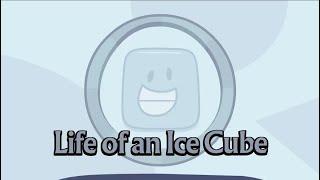 BFB/TPOT: Life Of Ice Cube