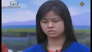 pbb 6th nomi oct 11 2016 face to face nomination