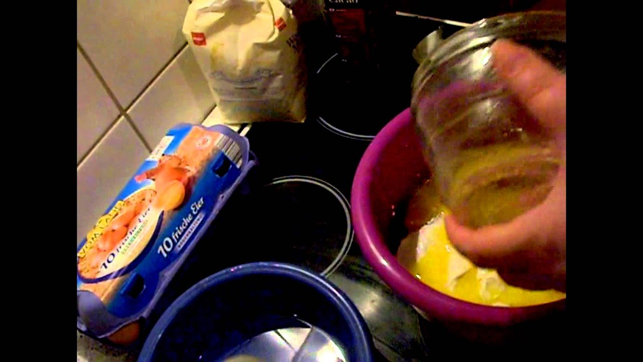 Ddr saure sahne kuchen