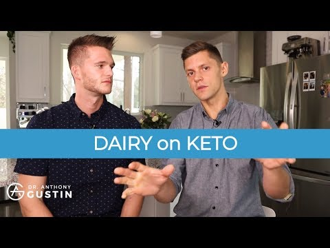 dairy-on-the-keto-diet-(going-dairy-free,-testing-for-lactose-intolerance,-and-choosing-raw-milk)