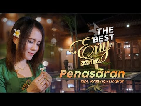 Eny Sagita - Penasaran (New Version) [OFFICIAL]