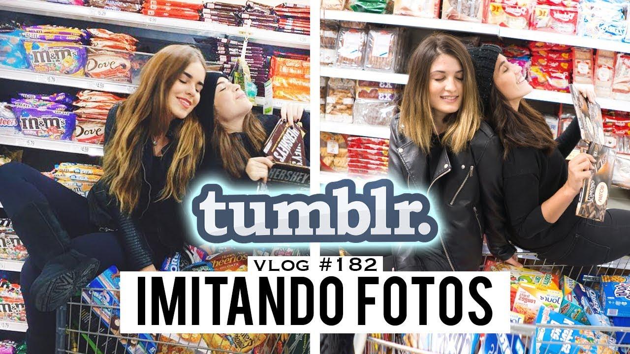 no mercado | Tumblr