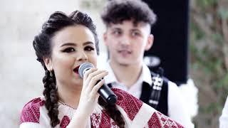 Descarca SARBE 2021 Alexandra Nicu - Cele mai TARI Sarbe de joc 2021 Muzica de petrecere 2021