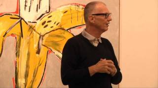 ARKEN viser Andy Warhol og Jean-Michel Basquiat - TV-Ishøj
