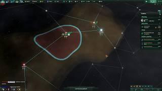 Stellaris 2.0: Apocalypse - Gwiezdna Husaria #2