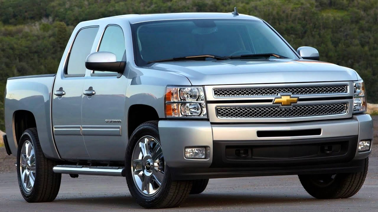 of copart left ft certificate silverado auctions title chevrolet view on tx worth sale white en in lot online auto carfinder