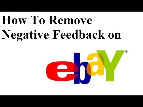 Why You Should Never Start an Ebay Store ...  |Bad Ebay