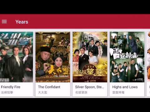 best-free-streaming-hong-kong-drama-apk-android-app