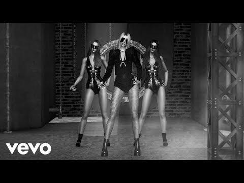 Beyoncé - Diva (Sims 3 Music Video)