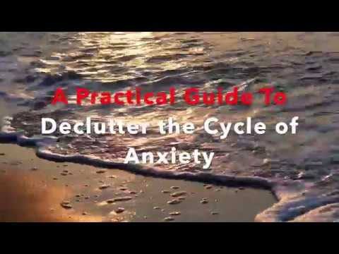 Declutter Your Mind How To Stop Worrying Relieve Anxiety And