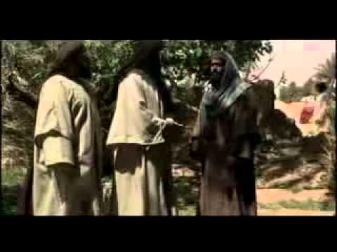 Луна Бану Хашима 16 серия Xvid