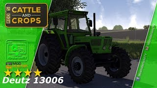 "[""Cattle and Crops"", ""CnC"", ""CaC"", ""Lets Plays"", ""Farming-Simulator 17"", ""Landwirtschafts-Simulator 17"", ""ls 17 modvorstellung"", ""ls17"", ""ls17 gameplay"", ""landwirtschafts-simulator 17"", ""landwirtschafts simulator 17"", ""ls17 deutsch"", ""2017"", ""farming simu"