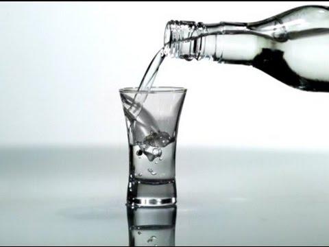 Как избавится от мужа алкоголика