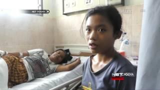 NGAWI - Tindak Lanjut Munculnya Penyakit  Leptospirosis.