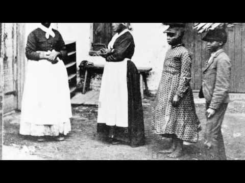 Spiritual Society Field Recordings, 1936-39
