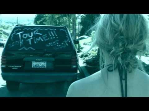 Kendall Schmidt  Memories & Melodies 2008 Original