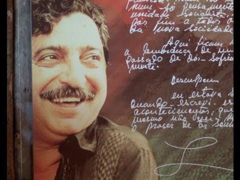 El legado de Chico Mendes