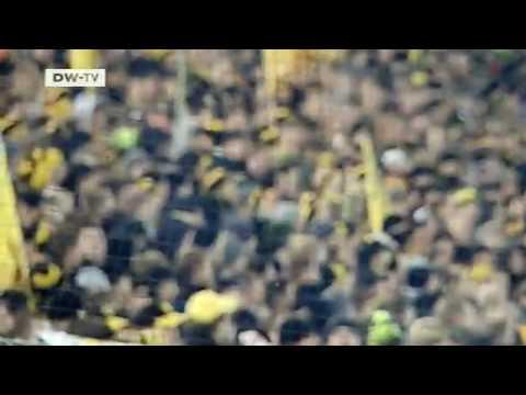 Und Jetzt... 100 Jahre Borussia Dortmund | Kick off!