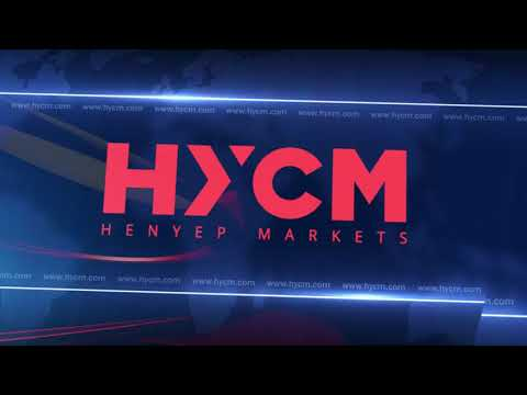 HYCM Daily Market Review 26.10.2017