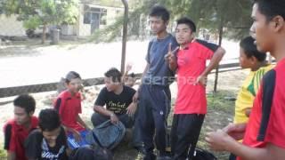 Smk Bukit Mentok (BATCH 94)2011