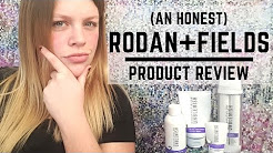 hqdefault - Rodan And Fields Acne Reviews
