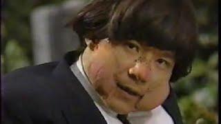 彦摩呂さんの太り方に病気かと心配する声が多く、彦摩呂さん自身もダイ...