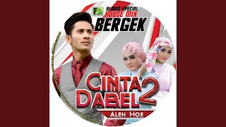 Download Mp3 Aleh Hoe