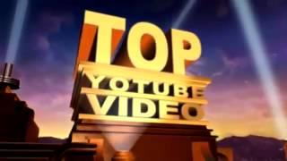 Как Создать Красивую Заставку к Своему Видео.(++ Новинка ! Быстрое создание видеороликов для